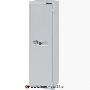 Kasa pancerna KP/PRO STRONG 180/III-E