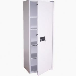 Szafa metalowa SD1/S1 185S-K