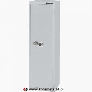 Kasa pancerna KP ECB*S STRONG /III 180-E