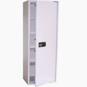 Szafa metalowa SD1/0 185S-SS (klasa 0)