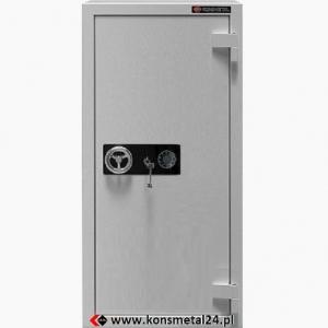 Kasa pancerna KP/PRO 120/IV-SK